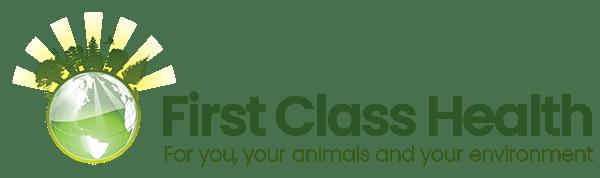 First Class Health_logo-03